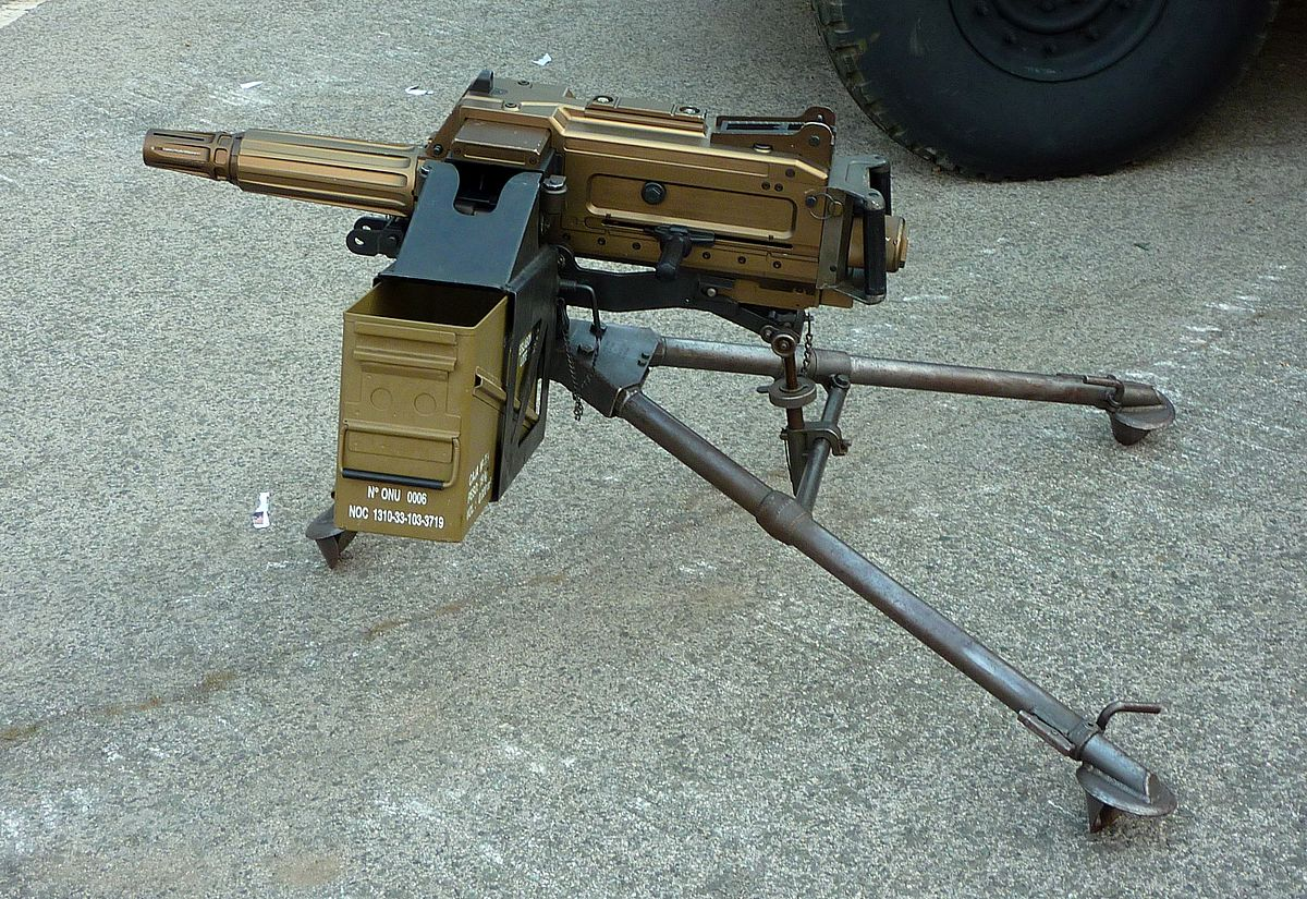 automatic grenade launcher wikipedia. Black Bedroom Furniture Sets. Home Design Ideas