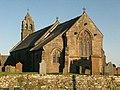 LAMPLUGH, St Michael (Simon Ledington, visitcumbria.com) (35608956804).jpg