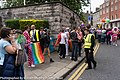 LGBTQ Pride Festival 2013 - There Is Always Something Happening On The Streets Of Dublin (9180127184).jpg