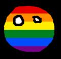 LGBTball.png