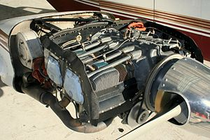 LIO360engine.JPG