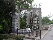 LIsle-Jourdain-Monument.jpg