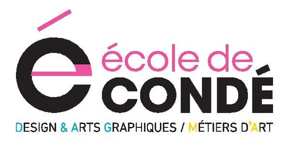 filelogo ecole de cond233pdf � wikimedia commons