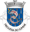 Coat of arms of Lumiar