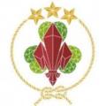 LSGCO emblēma.png