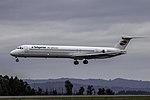 LZ-LDP MD-82 Bulgarian Air Charter SCQ.jpg