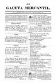 LaGacetaMercantil1823.12.058.pdf
