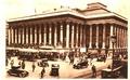 La Bourse, Paris - (1).tif