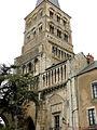 La Charité-sur-Loire - Église Notre-Dame -448.jpg