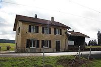 La Chaux-des-Breuleux 3263.jpg