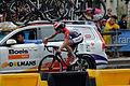 La Course by Le Tour de France 2015 (20116451002).jpg