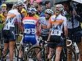 La Course by Le Tour de France 2015 (20124683365) cropped.jpg