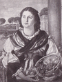 La Giardiniera (1881).png