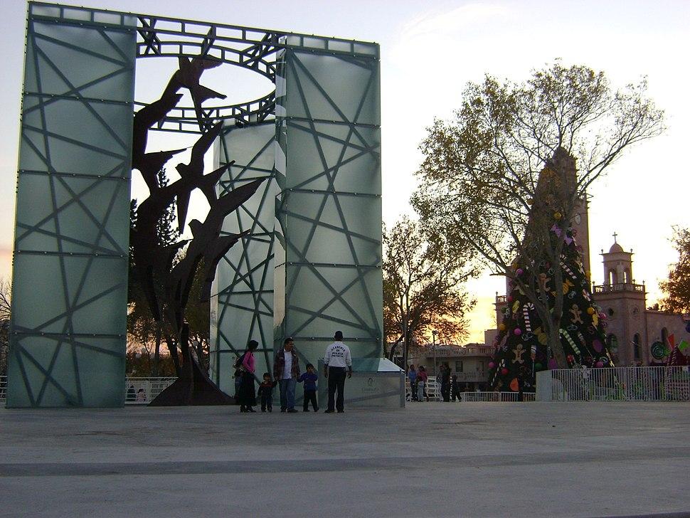 La Gran Plaza 21DIC2010 (2)