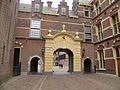 La Haye nov2010 35 (8326188038).jpg
