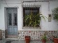 La Herradura house (7007985707).jpg