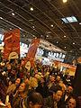 La Marche des auteurs - Salon du livre de Paris 2015 (18).jpg