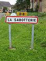 La Sabotterie-FR-08-panneau-01.jpg