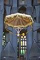 La Sagrada Familia, Barcelona, Spain - panoramio (52).jpg