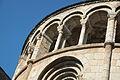 La Seu d'Urgell Cathedral 4420.JPG