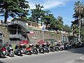 La Spezia (Liguria, Italy) (28048056900).jpg