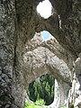 La Zaplaz, Piatra Craiului.jpg
