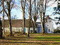 La chapelle-sur-aveyron--ballus-2.JPG