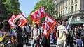 La fête à Macron - PCF 01.jpg