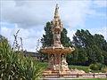 La fontaine de Doulton (Glasgow) (3837148768).jpg