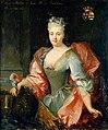 La marquise de Becdelièvre.jpg