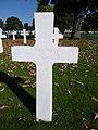 La tombe du soldat james west de floride - panoramio.jpg