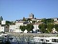 La vieille ville et l'église - panoramio.jpg