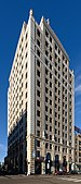 Labor Bank Building Jersey City August 2020.jpg