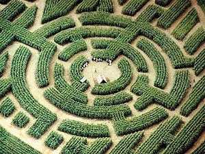 Labyrint barvaux.jpg