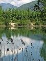 Lac Glandieu.JPG