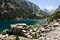Lac de Gaube-2.jpg