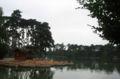 Lac du bois de Boulogne.JPG