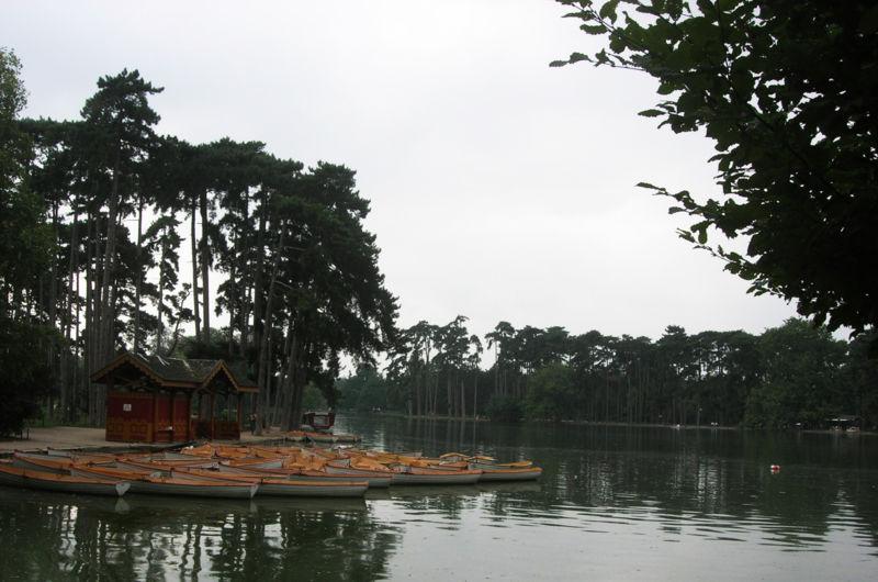 Plik:Lac du bois de Boulogne.JPG