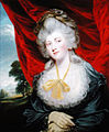 Lady Hertford 1800.jpg