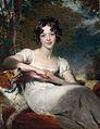 Lady Maria Conyngham.jpg