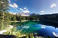 Lago di Carezza - Latemar.jpg