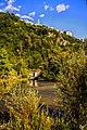 Lago di Posta Fibreno 3.jpg