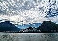 Lagoa Rodrigo de Freitas (4590353854).jpg