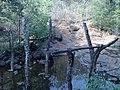 Lakdi pool photos by RAHUL KHARADE (bhandup) - panoramio.jpg