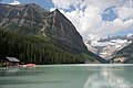 Lake Louise Banff 2 (222383838).jpg
