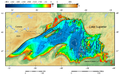 Lake Superior bathymetry map 2.png