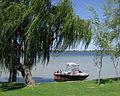 Lakeside view (2445442440).jpg
