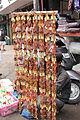 Lakshmi Road03.JPG