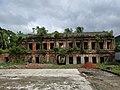 Lakutia Zamindar Bari - Front View (2).jpg