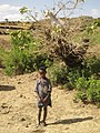 Lalibela (6821620215).jpg